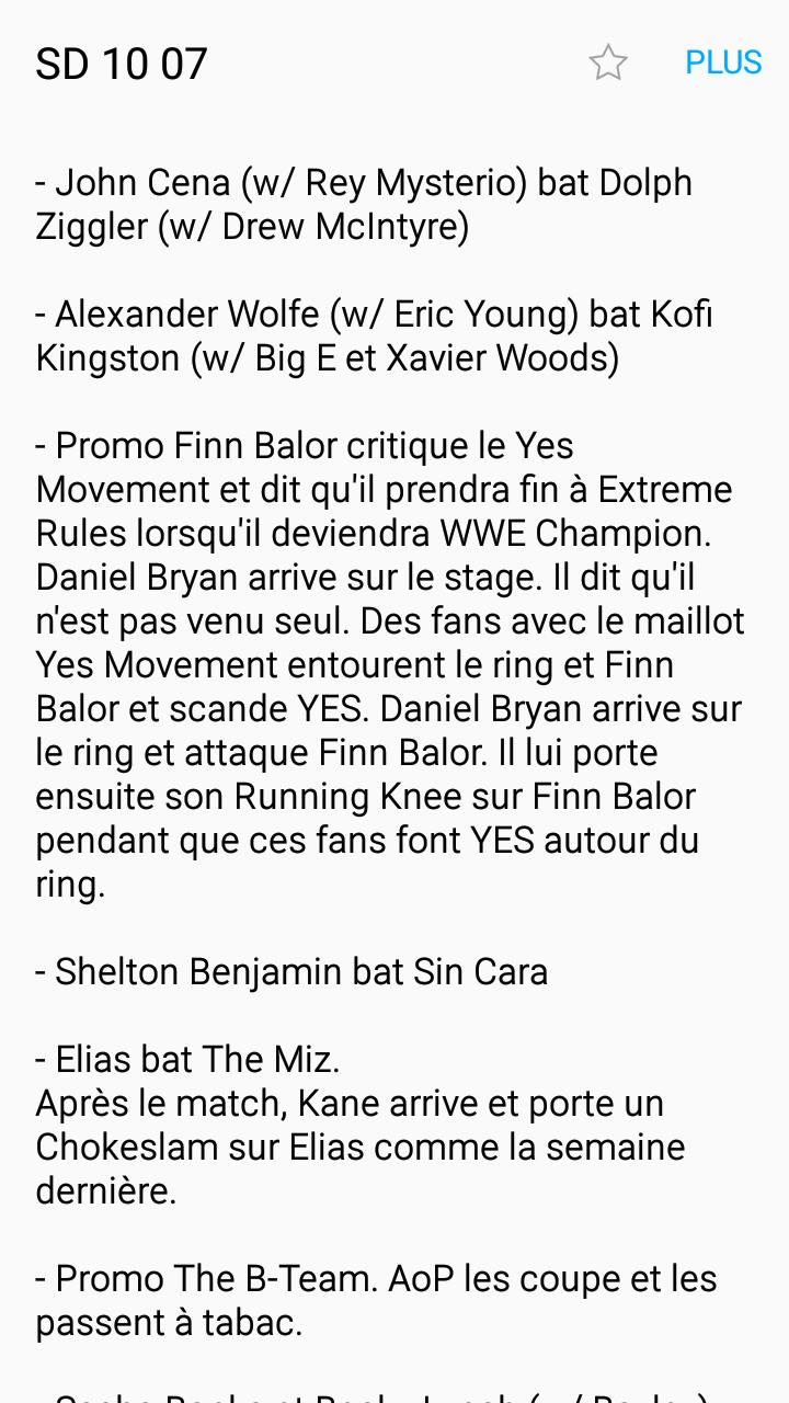 SmackDown 10 Juillet 2018 Screen57
