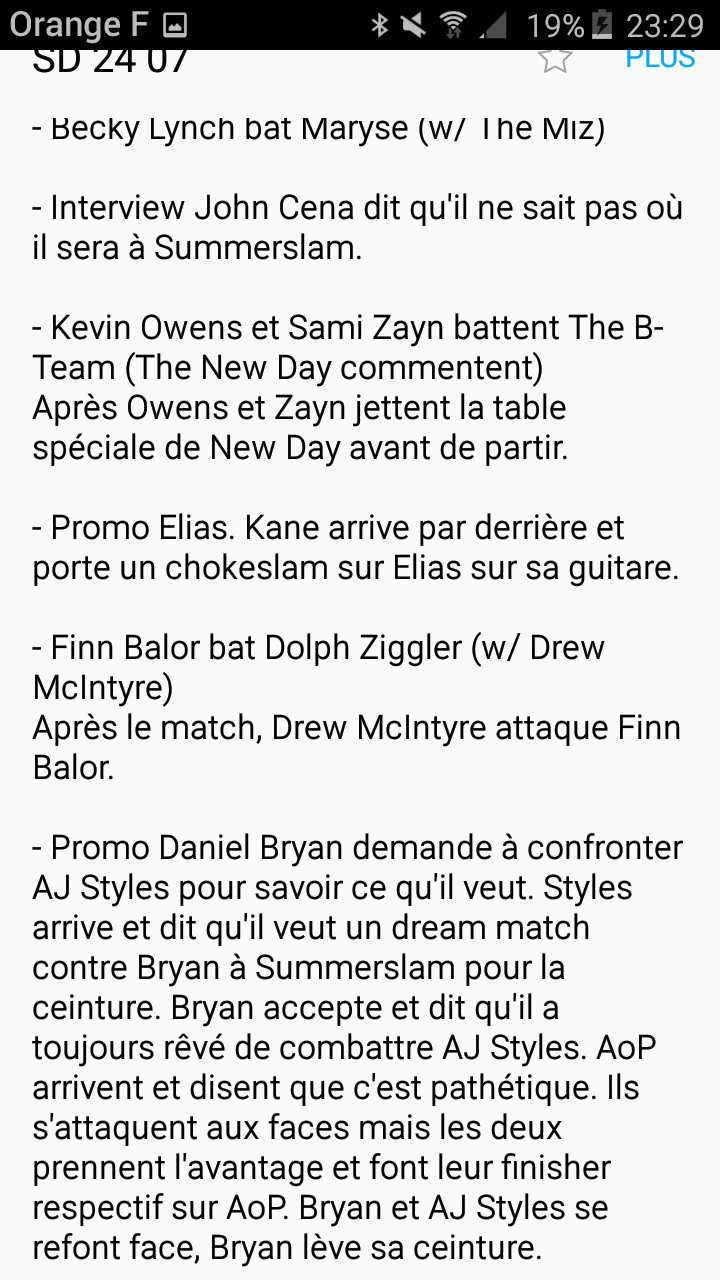 SmackDown 24 Juillet 2018 Screen68