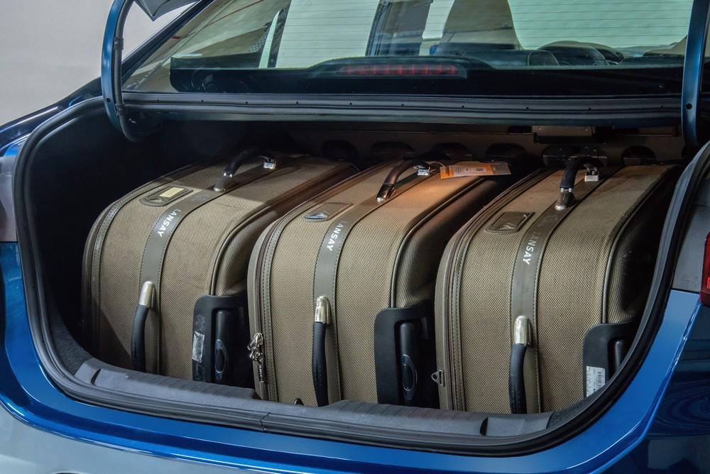 Chevrolet Onix 2020 parte de R$ 48.490; veja fotos, preços e versões 14-nov10