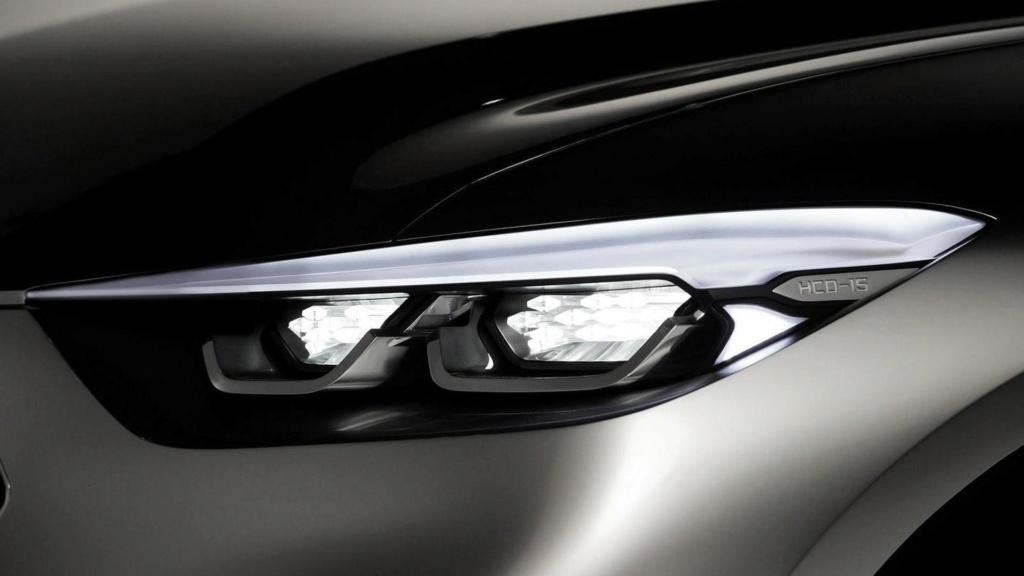 Hyundai terá picape média esportiva para enfrentar Ranger Raptor 2015-513