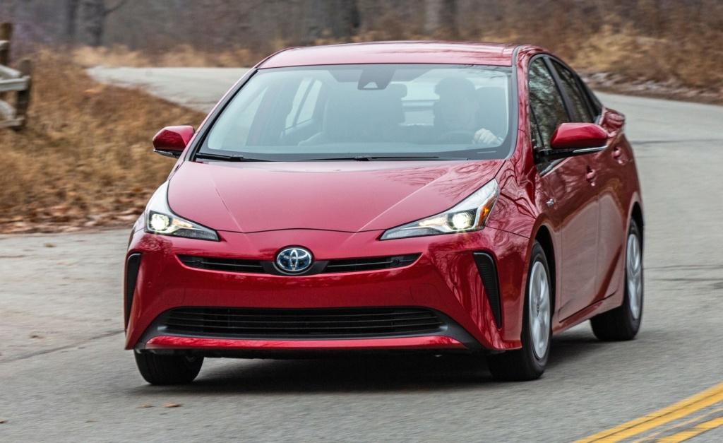 Toyota e Suzuki anunciam aliança de capital 2019-p10