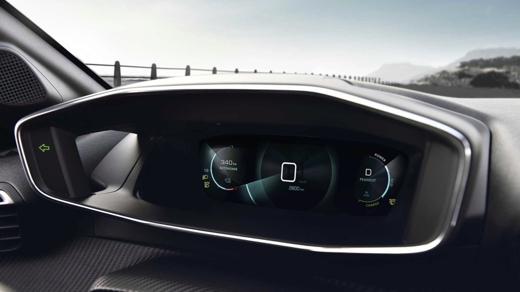 PSA supera Mercedes-Benz e BMW em percentuais de lucro 2019-p13
