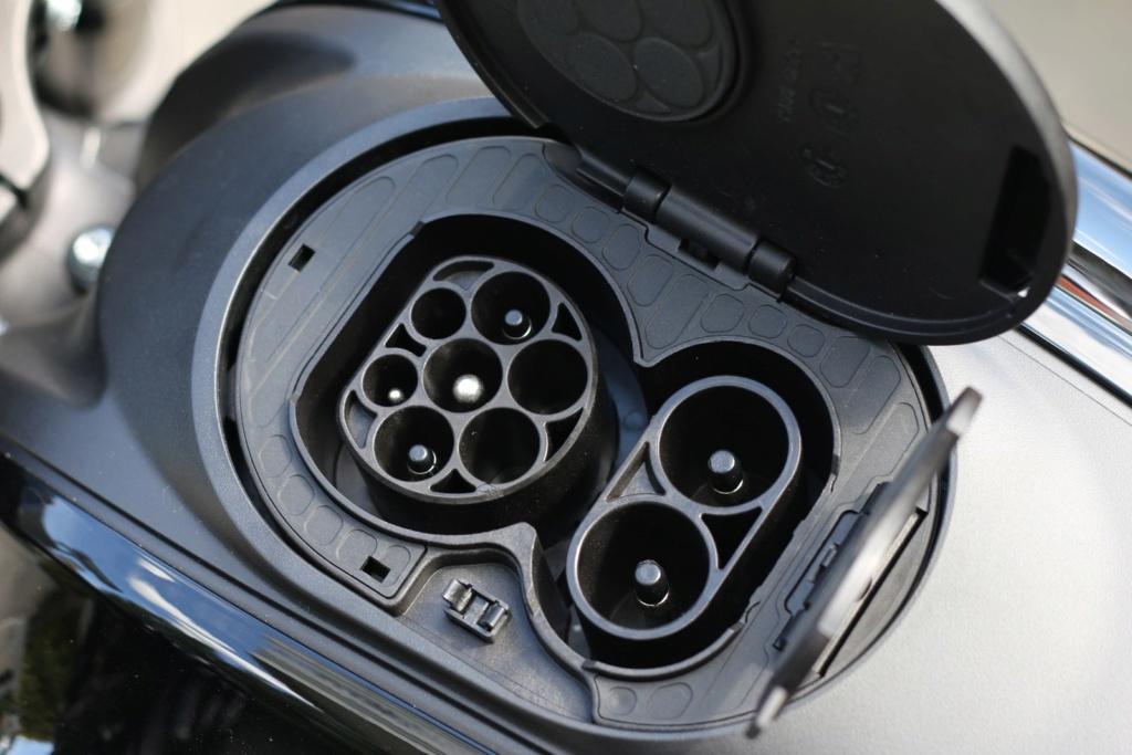 Harley-Davidson planeja lançar moto elétrica no Brasil em 2020 20190711