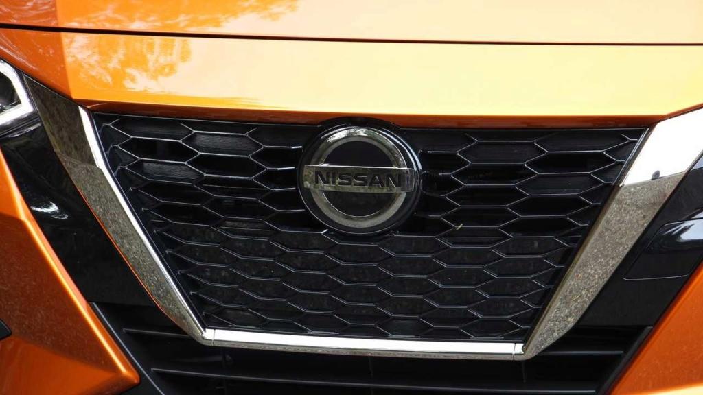 Já dirigimos: Nissan Sentra 2020 tem nova receita para sabor parecido 2020-n17