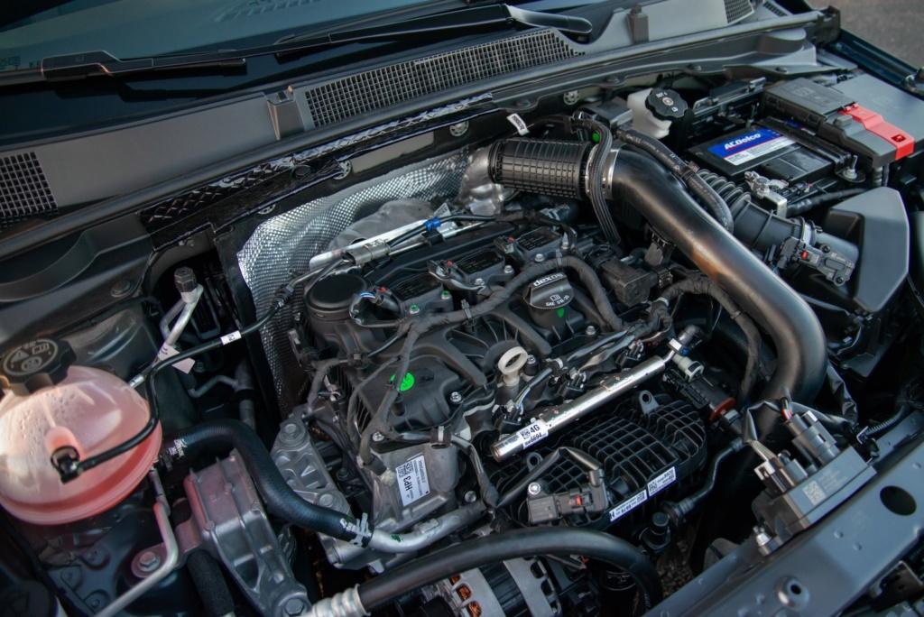 Chevrolet Onix 2020 parte de R$ 48.490; veja fotos, preços e versões 22-nov10