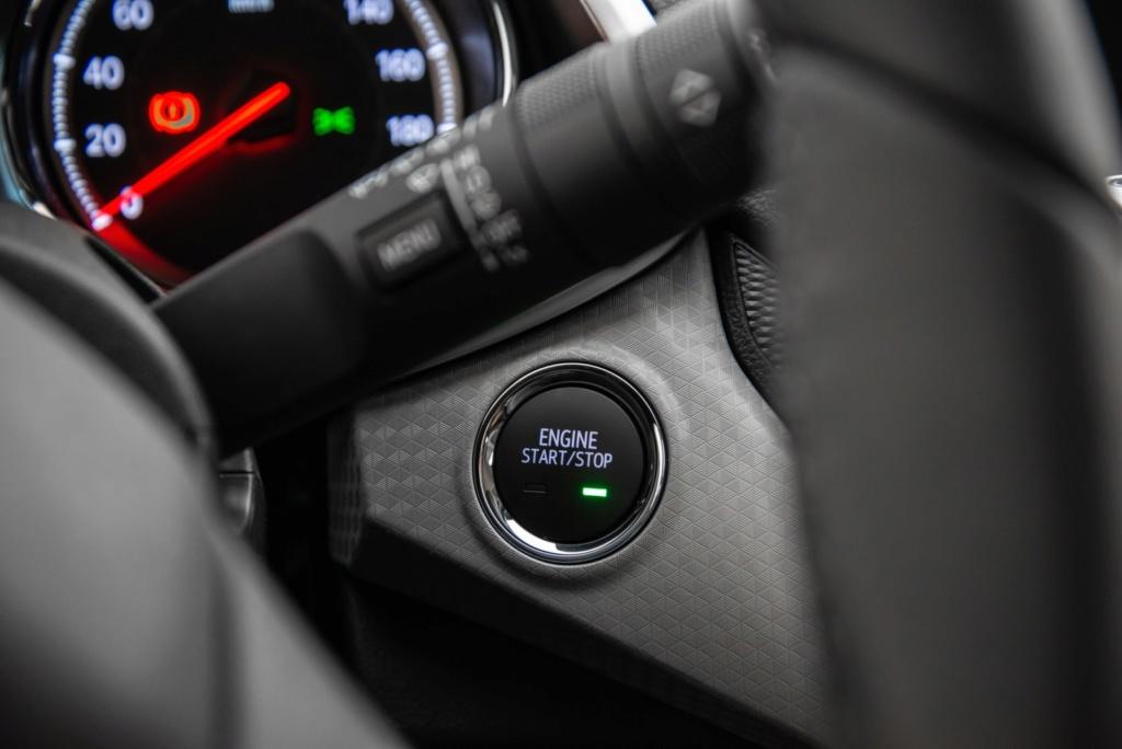Chevrolet Onix 2020 parte de R$ 48.490; veja fotos, preços e versões 48-nov10