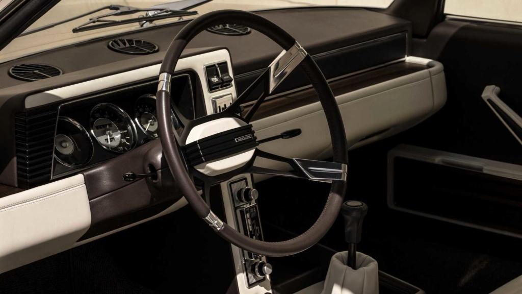 BMW Garmisch Bertone Concept renasce na Itália depois de 50 anos Bmw-ga20
