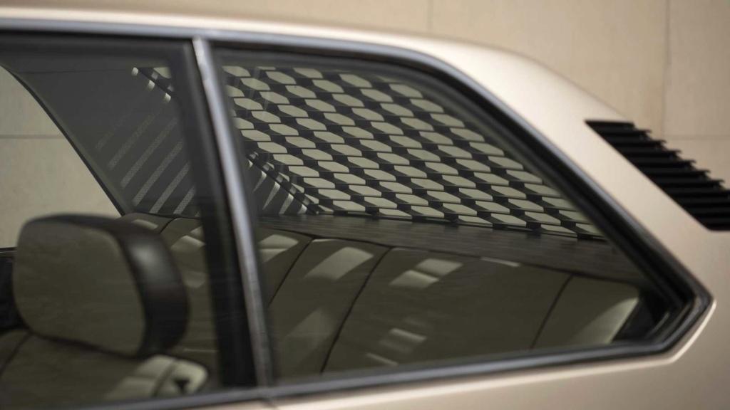 BMW Garmisch Bertone Concept renasce na Itália depois de 50 anos Bmw-ga21