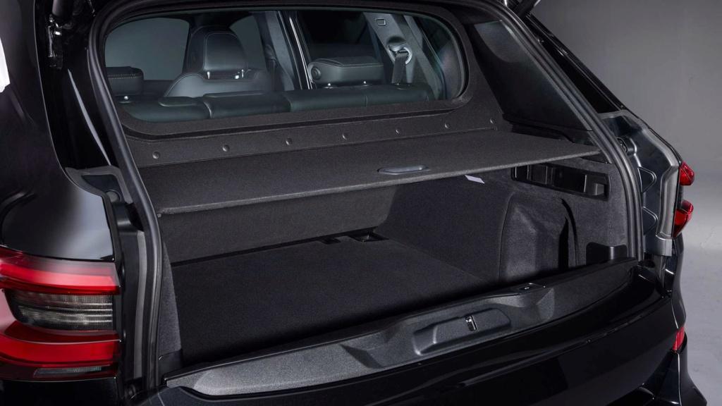 BMW X5 Protection VR6 é blindado de fábrica que suporta até tiros de AK-47 Bmw-x519