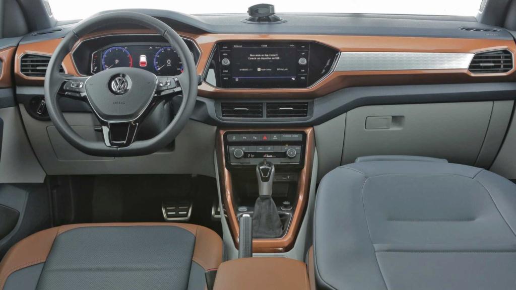 Sucesso na quarentena: Novo Chevrolet Tracker esgotou estoque em maio Chevro55