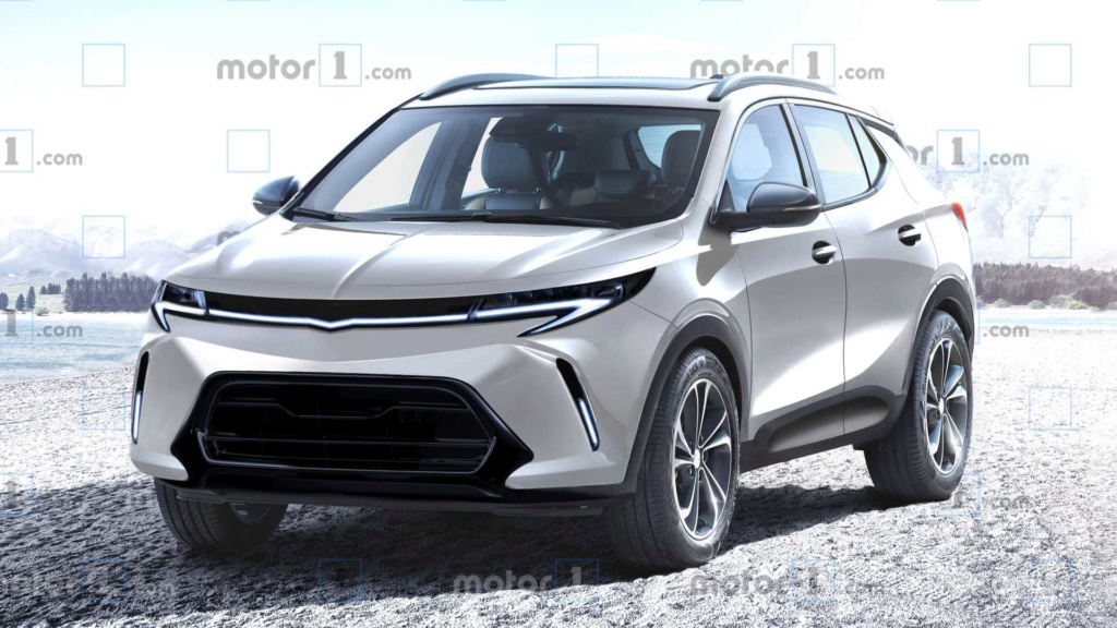 Forum gratis : Compra e venda engenharia Carro - Portal Chevy-15