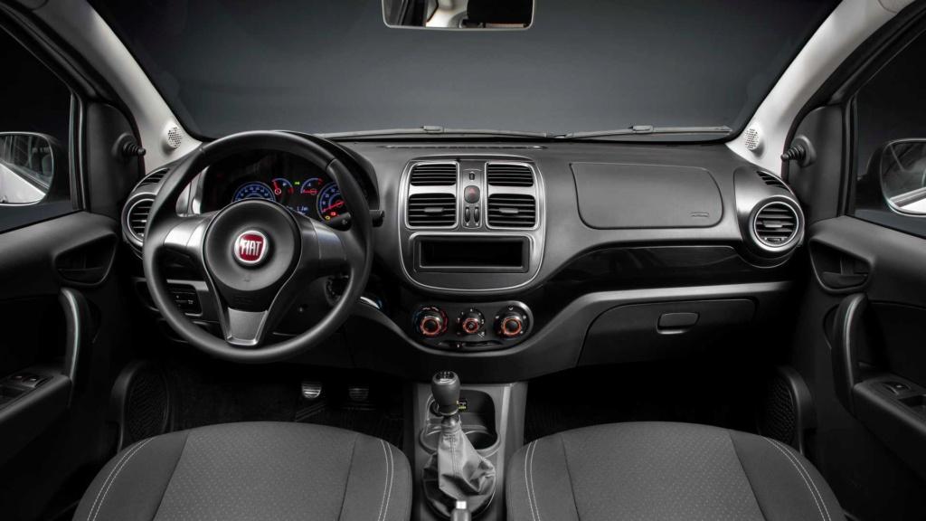 Fiat Grand Siena preparado para GNV estreia por R$ 55.680 Fiat-g14