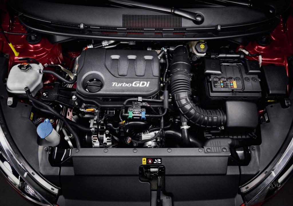 Hyundai vê cliente receoso com turbo e descarta motor para o Creta Hb20-n11