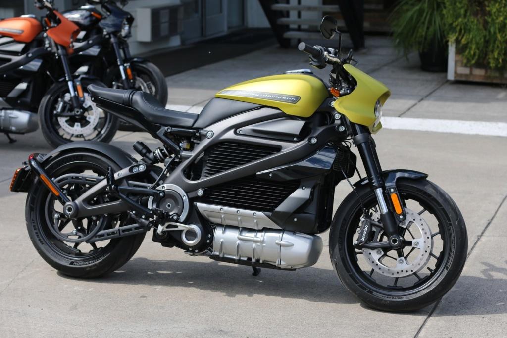 Harley-Davidson planeja lançar moto elétrica no Brasil em 2020 Lrm-ex11