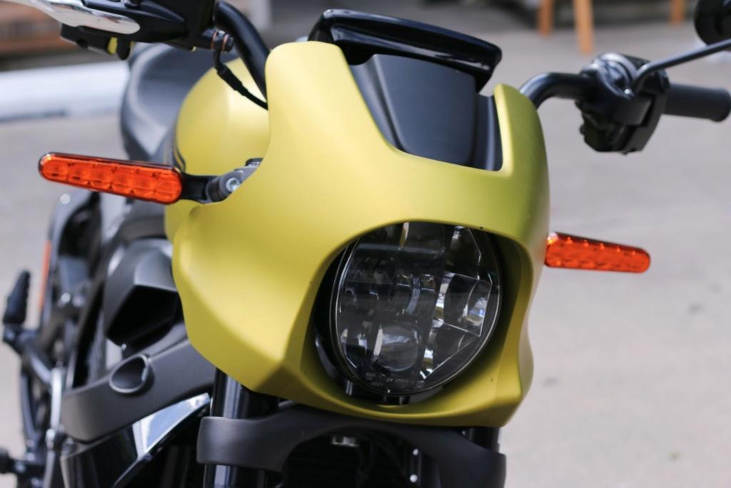 Harley-Davidson planeja lançar moto elétrica no Brasil em 2020 Lrm-ex13