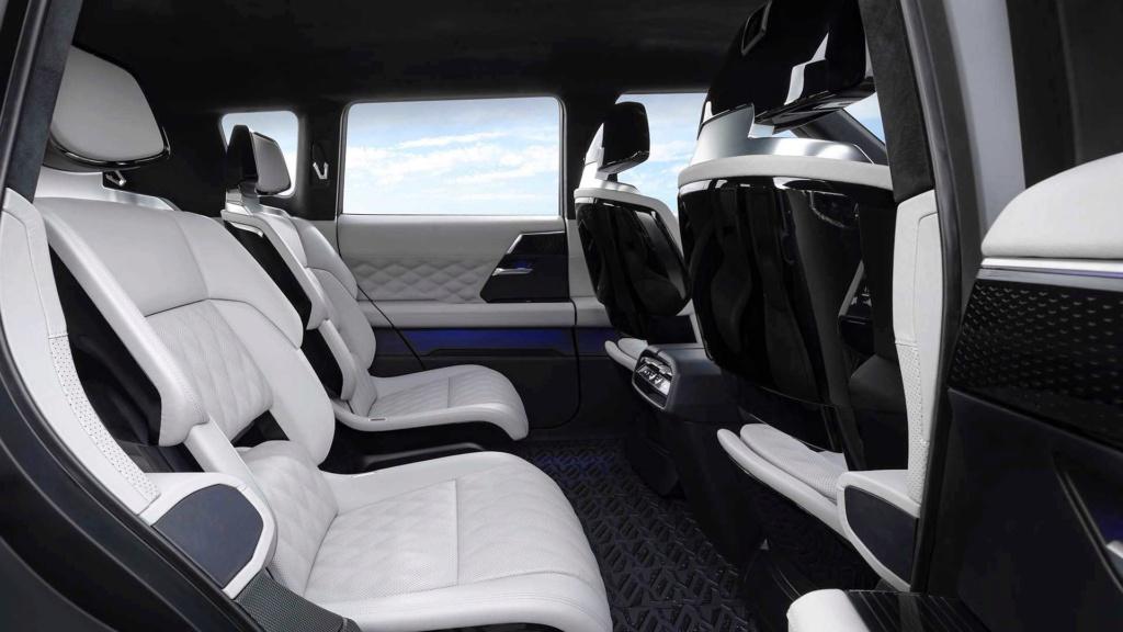 Nova Mitsubishi L200 terá versão híbrida e possível V6 turbodiesel Mitsub23
