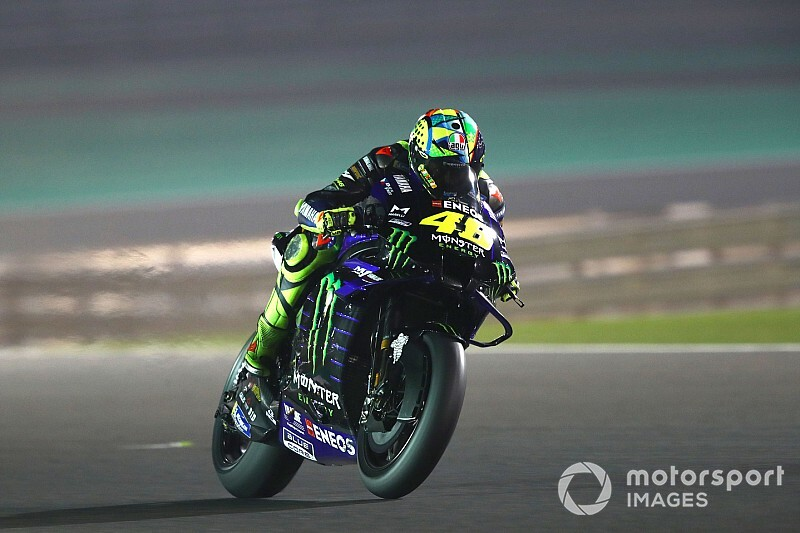 Fox Sports confirma o acordo com a MotoGP para temporada 2020 Motogp10