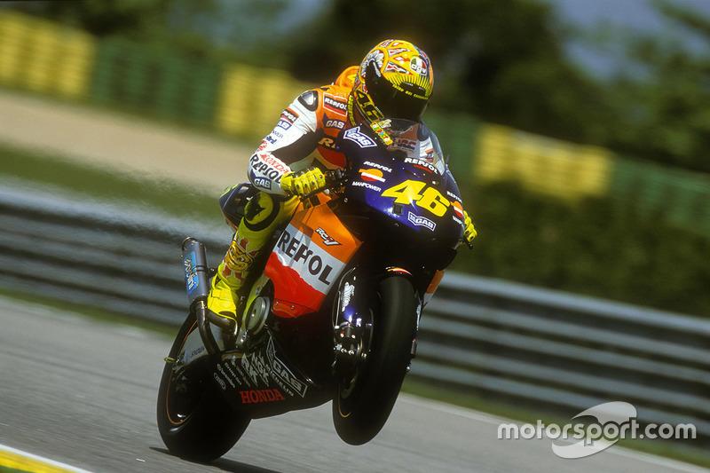 Fox Sports confirma o acordo com a MotoGP para temporada 2020 Motogp11