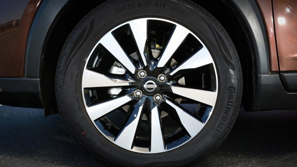 Nissan Kicks fica mais caro e chega a R$ 103.390; veja tabela Nissan32