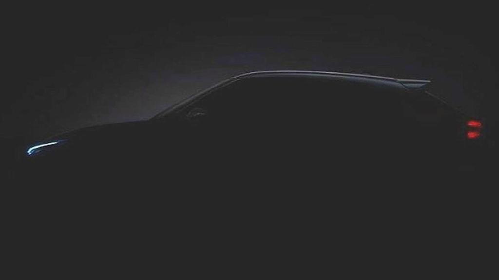 Novo Nissan Juke 2020 ganha data de estreia Nissan45