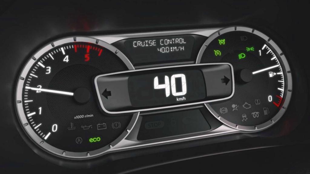 Nissan lança Kicks turbodiesel pelo equivalente a R$ 55.250 na Índia Nissan57