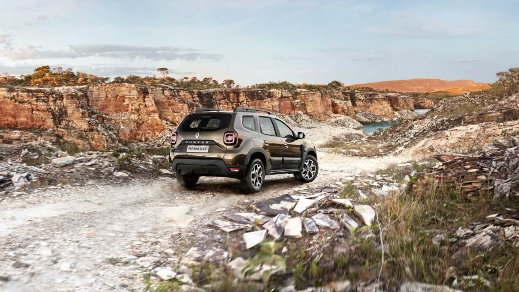 Renault suspende produção no Paraná até 14 de abril Renaul32