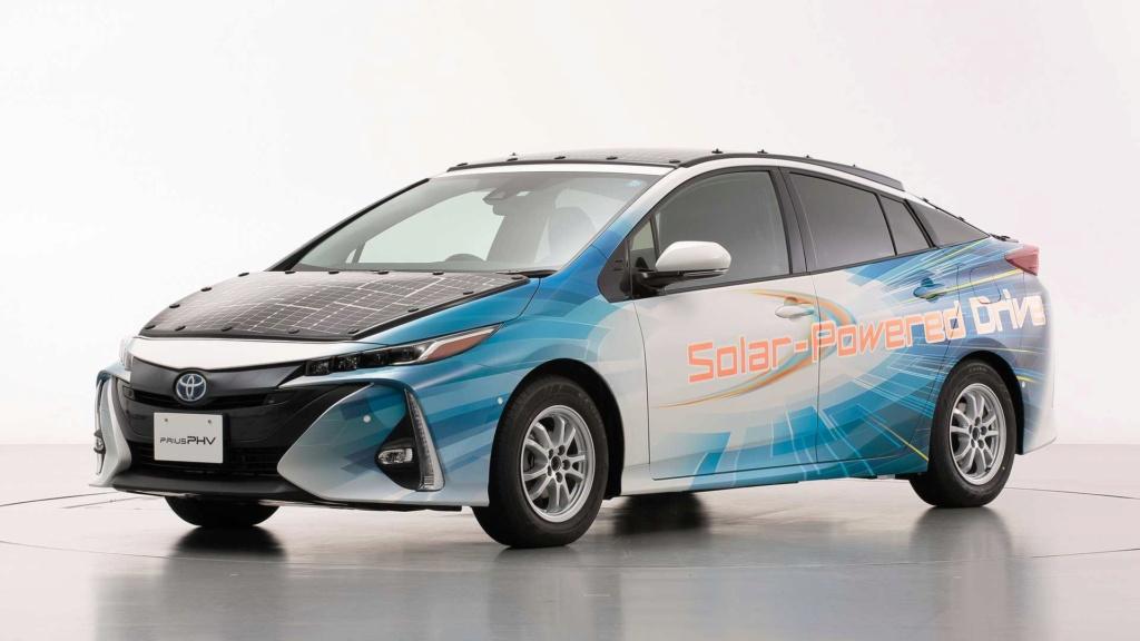 Forum gratis : Compra e venda engenharia Carro - Portal Toyota19