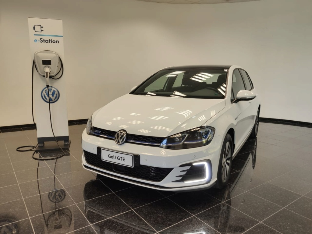 Volkswagen confirma 6 híbridos e elétricos para a América do Sul até 2023 Volksw22