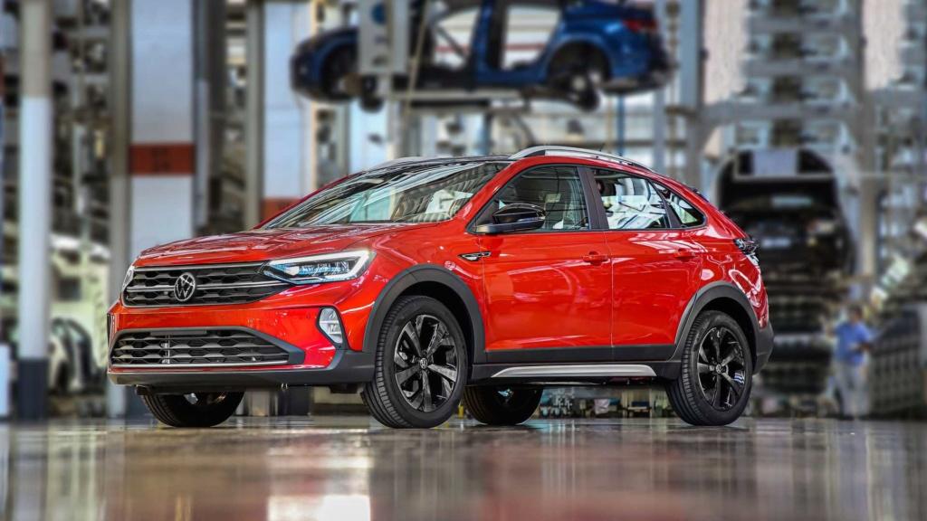 Novo VW Nivus 2021 começa a ser produzido e chega às lojas ainda em junho Vw-niv13