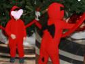 Обмен и прокат новогодних костюмов - Страница 26 15127410