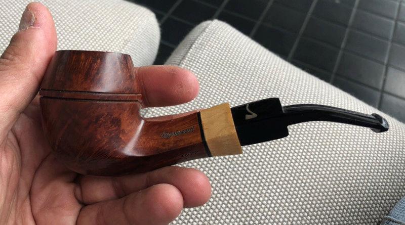 Qué estas fumando? Mayo de 2018. - Página 5 15255211