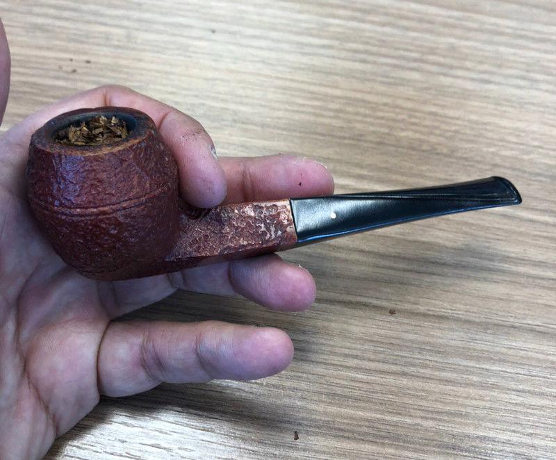 Qué estas fumando? Mayo de 2018. - Página 6 15256910