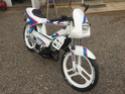 Ma magnum racing mr1 15135112