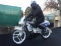 Ma magnum racing mr1 15135214