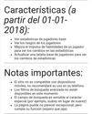 Base de datos Fifa Mobile 20180111