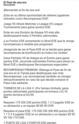 Filtraciones de Eventos próximos (EoE, Carniball, Enfrentamiento) 20180138