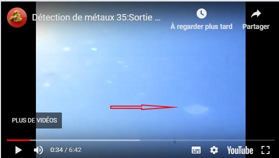 Videos sur les meteorites - Page 2 Ovni10
