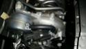 [MOTOR ASTRA K] 1.6 Turbo Start&Stop 200cv, Manual 6v, Gasolina - Página 4 20171212