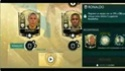 Base de datos Fifa Mobile 20180110
