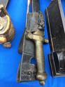 Glaive de pionnier modèle 1842 Solingen 15164412