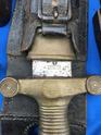 Glaive de pionnier modèle 1842 Solingen 15164413