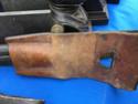 Glaive de pionnier modèle 1842 Solingen 15164414