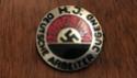 Insigne du Reichs Berufs Wettkampf der Deutschen Jugend  15165210