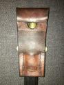 Glaive de pionnier modèle 1842 Solingen 15171314