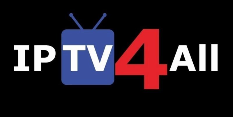 SUNIPTV4ALL RESELLER OPPORTUNITY 20180211