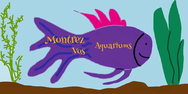 Montrez vos Aquariums 20180338