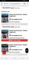 Gioconi in offerta su PlayStation Store! - Pagina 2 20180211