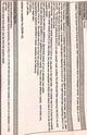استئصال الغدة الدرقية 15177611
