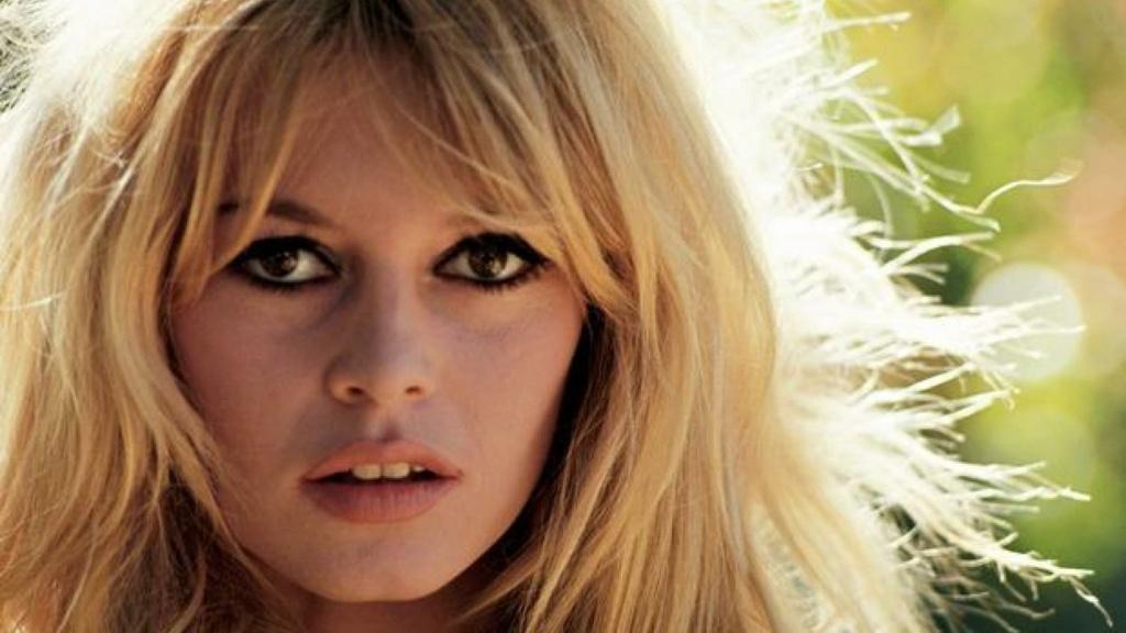 Brigitte Bardot - Page 2 5fdd4d10