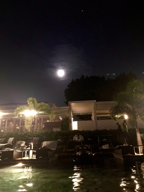 Pleine lune du 3 août 2020  - Page 3 6714aa10